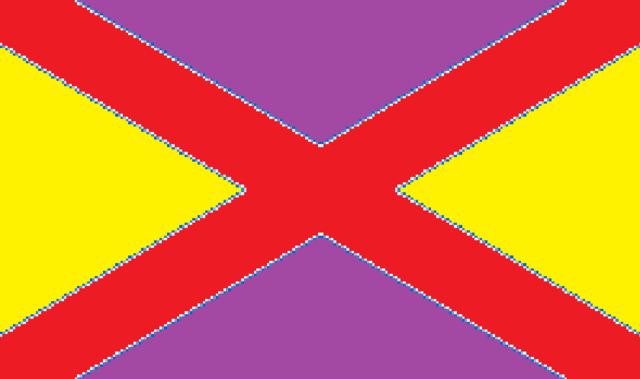 File:Yagor Democracy flag.png