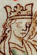 Asdis I Vin (The Kalmar Union)