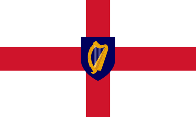File:Flag 772.png