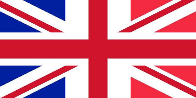 File:Franco-British Union.png