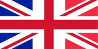 Franco-British Union (One Union)