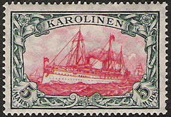 File:Karolinen-stamp.jpg