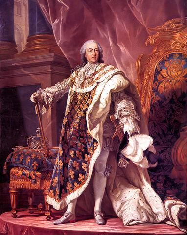 File:Louis XV France by Louis-Michel van Loo 002.jpg