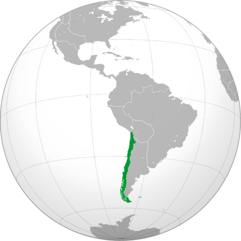 File:NAV Chile.png