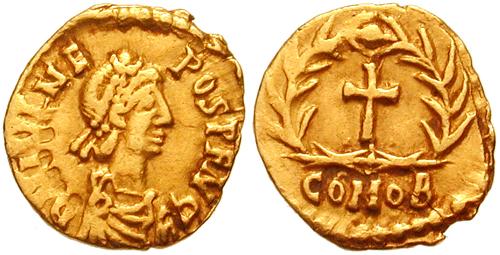 File:Tremissis Julius Nepos-RIC 3221.jpg