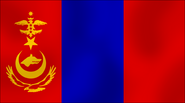 Alt turkic flag like mongol by ay deezy-d31mb44
