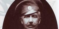 Pyotr Krasnov (White Victory)