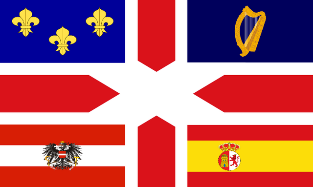 File:Flag 677.png