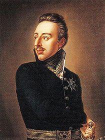 File:Gustav IV Adolf.jpg