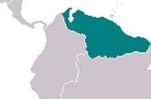 Mapessequibo