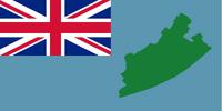 New Britain (Luna: Earth II)