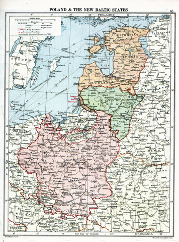 File:Poland 1920.PNG