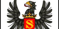 List of Rulers of Prussia (Tudor Line)