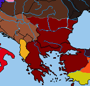 File:180px-Greek seizure of Thracia.png