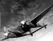 300px-Lockheed P-38J Lightning - 1-1-