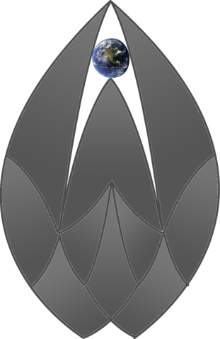 File:AlienCoA4.png