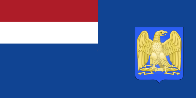 File:Flag of France (NotLAH).png
