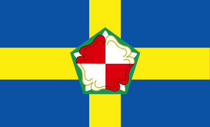 File:Flag of Pembrokeshire.png