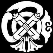 Mamori Crest