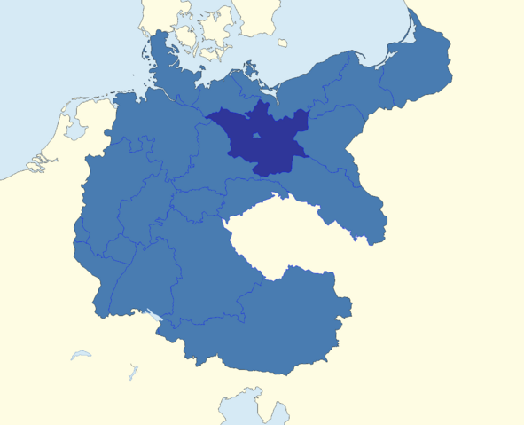 File:Map of Brandenburg 1945-1991.png