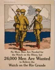 No-more-men-are-needed-for-the-watch-on-the-rhine-but-26-000-men-are-wanted-to-relieve-the-watch-on-the-rio-grande-gordon-grant-capt-u-s-a.jpg.png