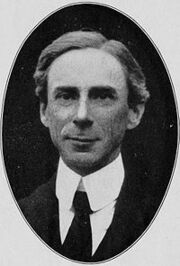 200px-Honourable Bertrand Russell