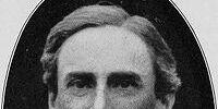 Bertrand Russell (Caroline Era)