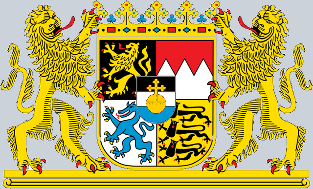 File:BavariaGermanyCoA.png