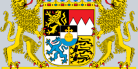 Germany (French Brazil)