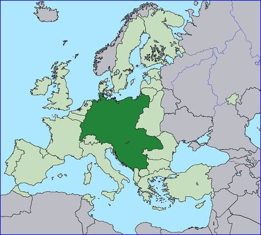 File:Deutschlands alternative territoriale erstreckungen 2.jpg