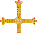 Magdalenean Christianity (Celestial Ascendance)