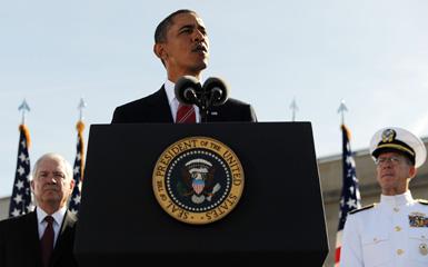 File:Obama-9-11.jpg