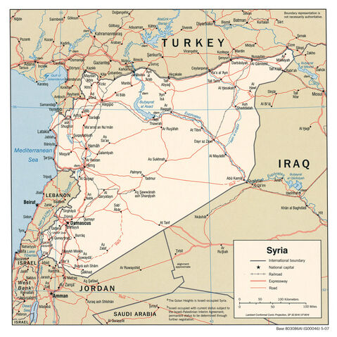 File:Syria pol 2007.jpg