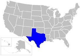 Texas-OurAmerica