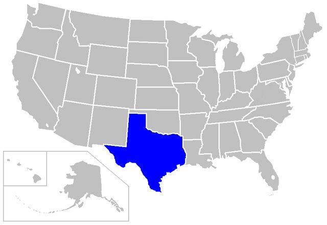File:Texas-OurAmerica.JPG