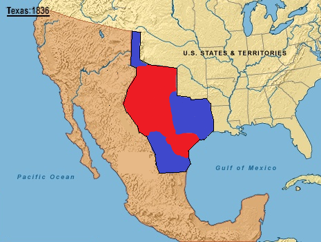 File:Texas Divided1.png