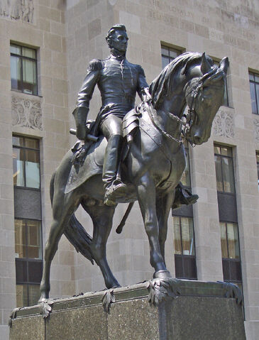 File:Andrew Jackson statue County Courthouse KC Missouri.jpg