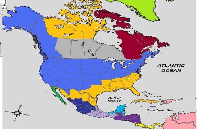 File:Confederate states.jpg