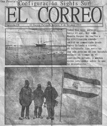File:El Correo Antarctic Epedition (1915).jpg