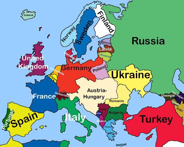 File:Europe1920.jpg