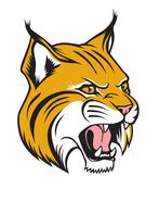 Manheim Bobcats (AFL) (Alternity)