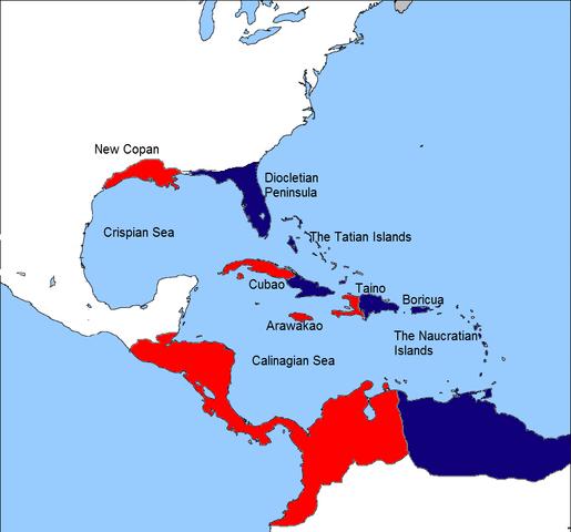 File:Maya Rome Expansion labeled.png