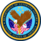 Seal Of Department of Veterans Affairs