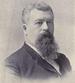 Thomas Greenway