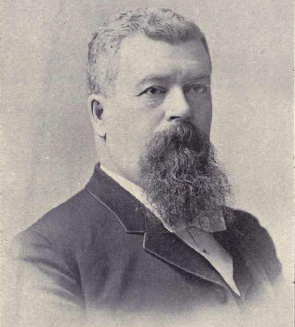 File:Thomas Greenway.png