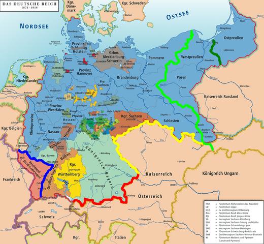 File:Планы Антанты по расчленению Германии.png