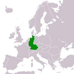 File:250px-Location WestGermany EU Europe.png