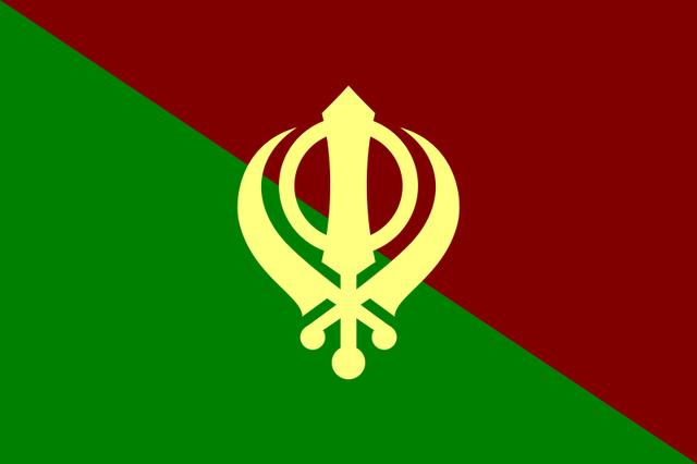 File:Afghanistan Flag (Ranjit Singh Lives).png