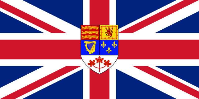File:Anglocanflag.jpg