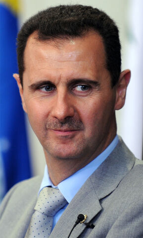 File:Bashar al-Assad (cropped).jpg